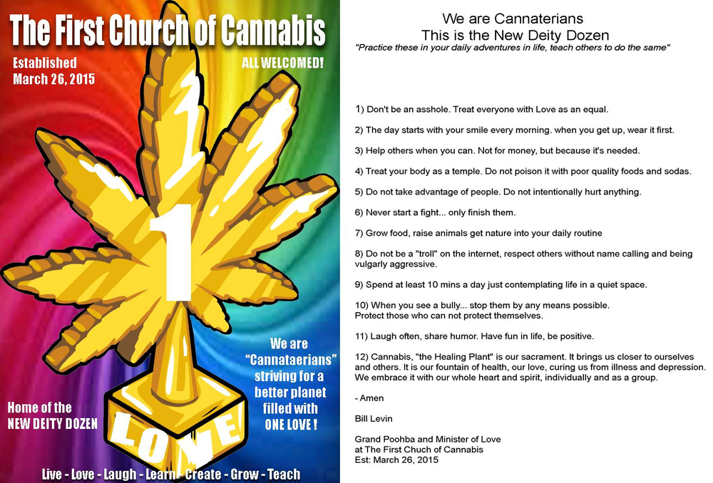 cannaterians-indiana-gay-church-cannabis-law.thumb.jpg.3be127b4746d54125472d6b69058af78.jpg