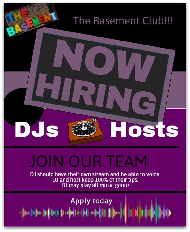 dj-host-jobs.jpg