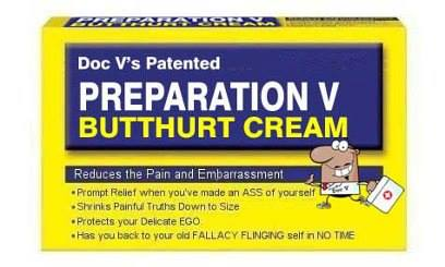 doc-vs-patented-preparation-v-butthurt-cream.jpg.6975643d52acb6d656d6b53137b1bc62.jpg