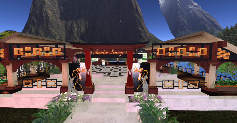 Club front_001.png