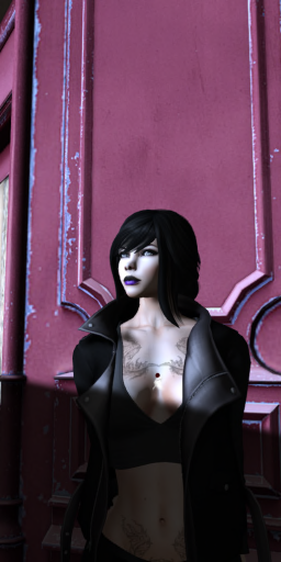 Male Skins? (Good ones?) - Wanted - Second Life Community