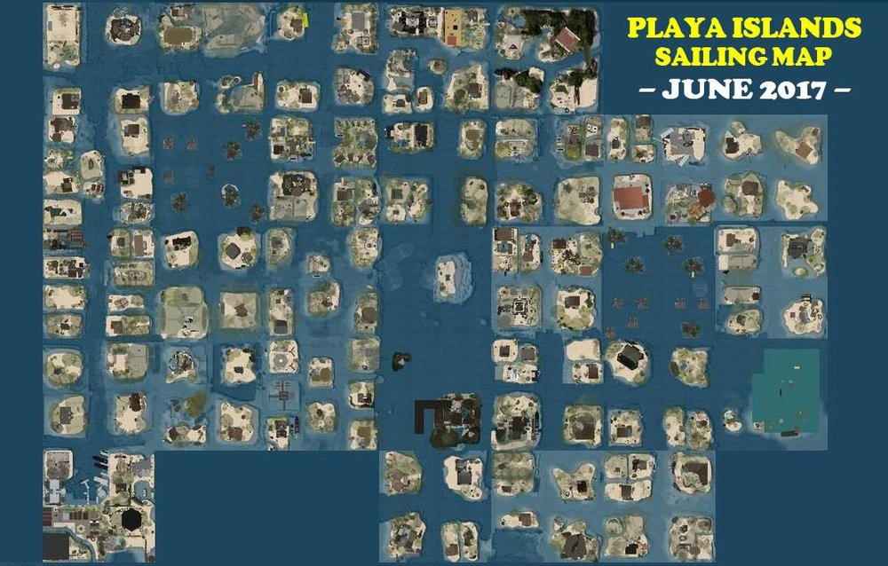Playa Estate Map-201606.jpg