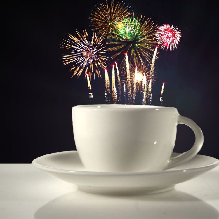COFFEE FIREWORKS.jpg