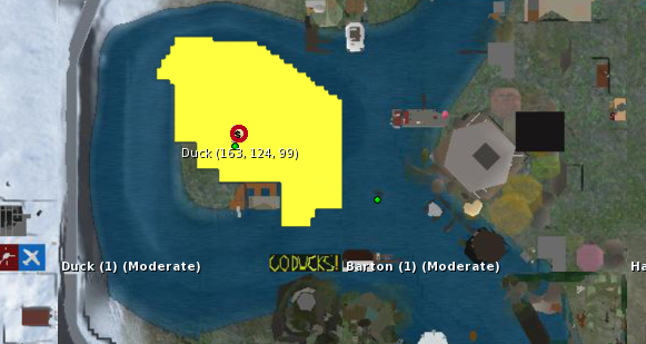 duck island.png
