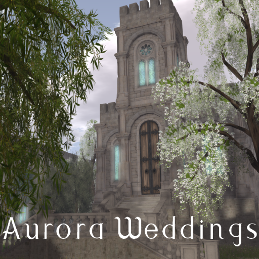 Aurora Weddings 512.png