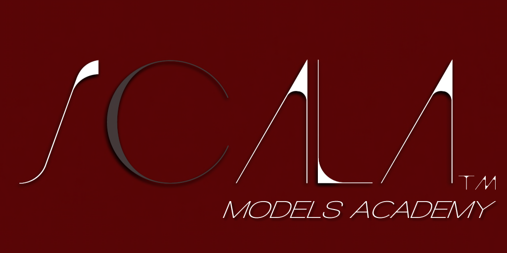 Scala Model Management