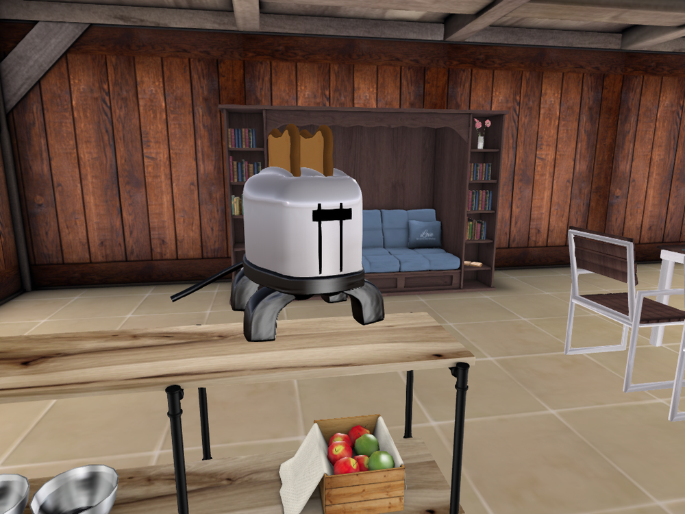 toaster_001.png