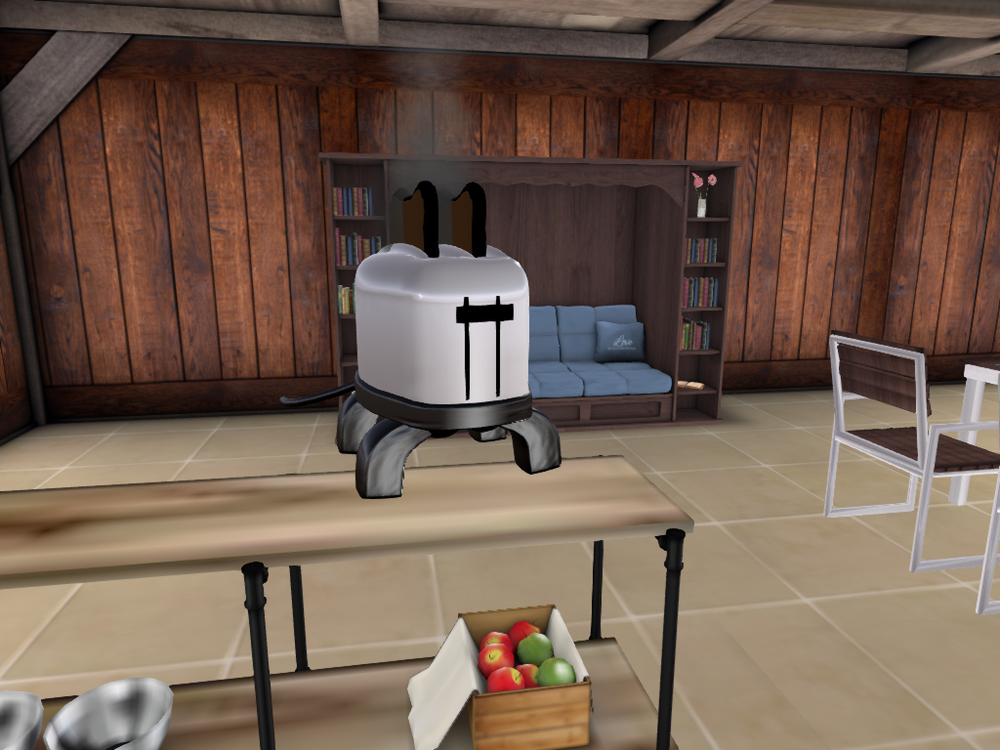 toaster_002.png