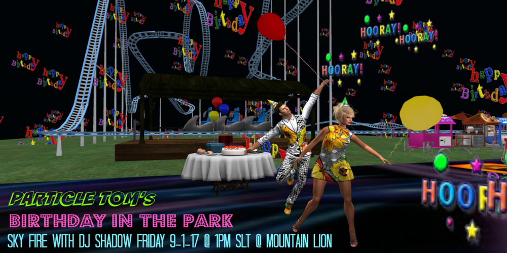 901Particle Tom's Birthday In The Park 9-1-17 @ 1pm SLT.png