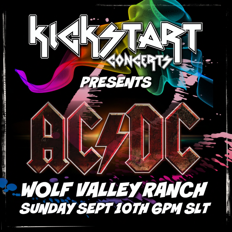 KICKSTART ACDC WOLF VALLEY RANCH SEPT 10.png