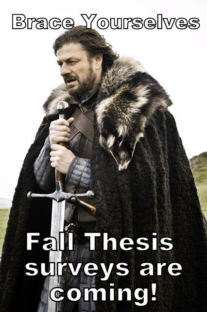 brace yourselves.jpg