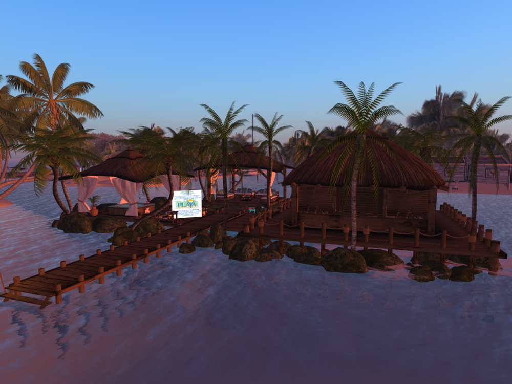 Playa Island - Large Tiki With Boat Dock_001.png
