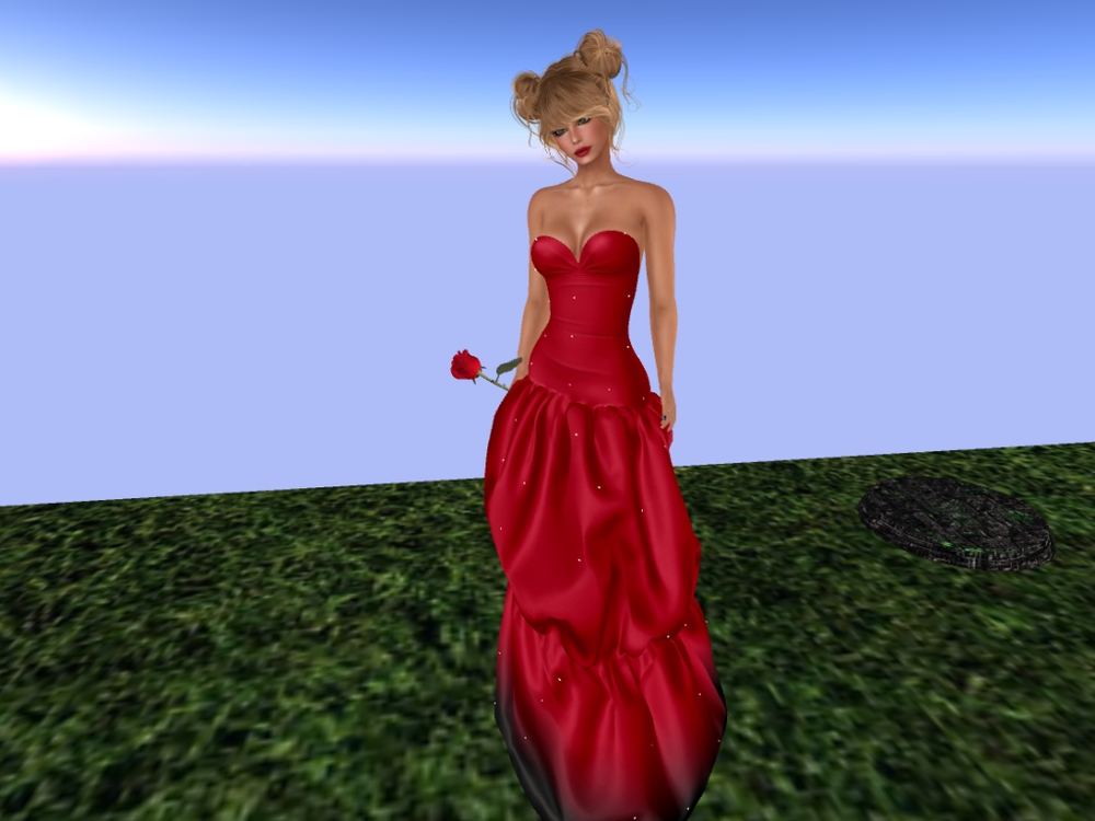 red gown_002.png