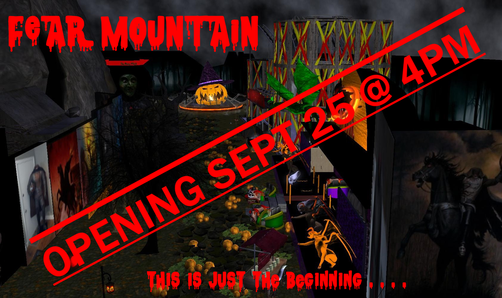 FEAR MOUNTAIN OPENING 9.25.png
