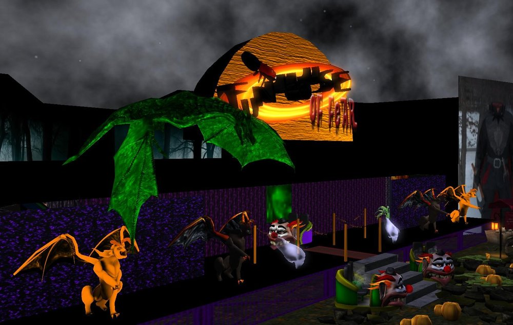 fear mountain_008.jpg