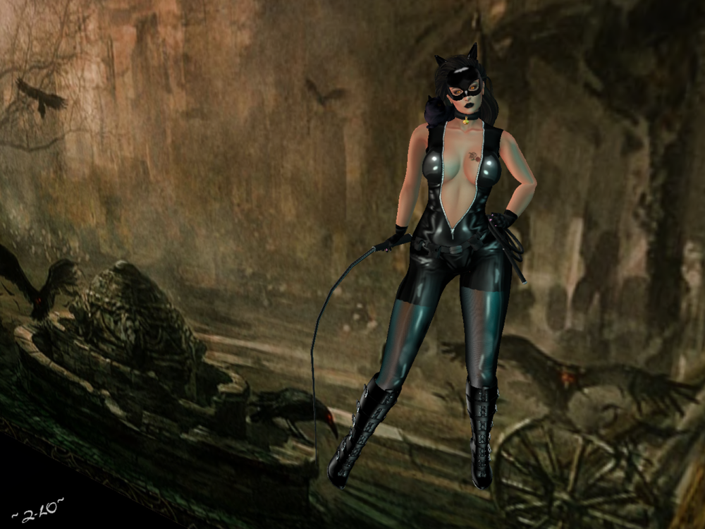 Catwoman.png