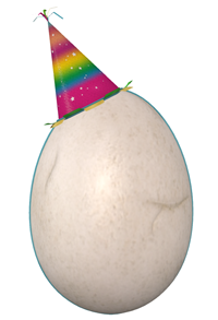 egg.png.ce74cde85518f4a09813e0b3a7943ad5.png