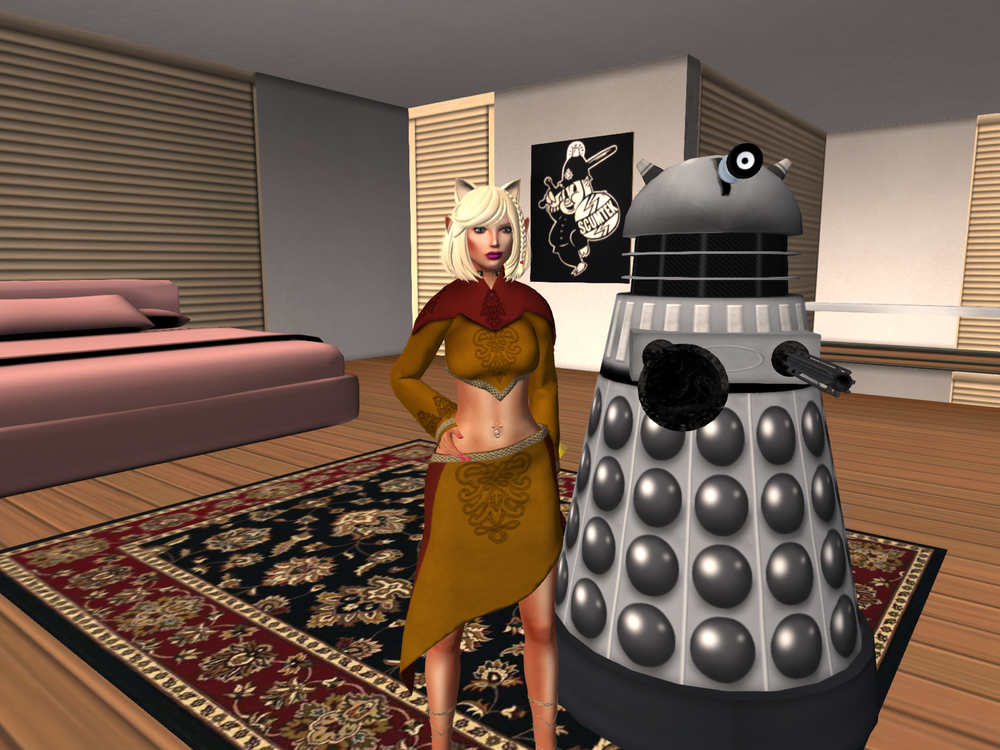 exterminate_001.png