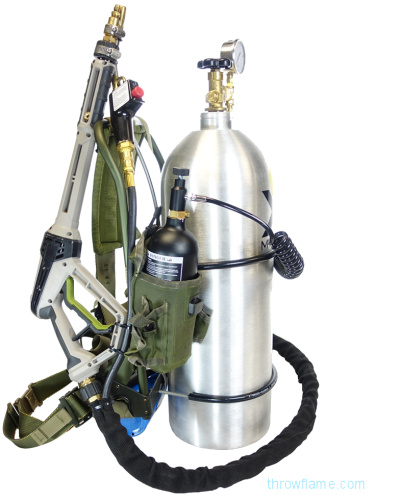 silver-flamethrower-side_mod.jpg.eaa896004fbb42acb95c7c5ecee4ea07.jpg