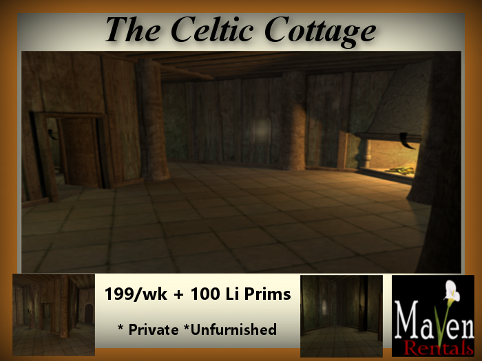The Celtic Cottage Ad .png