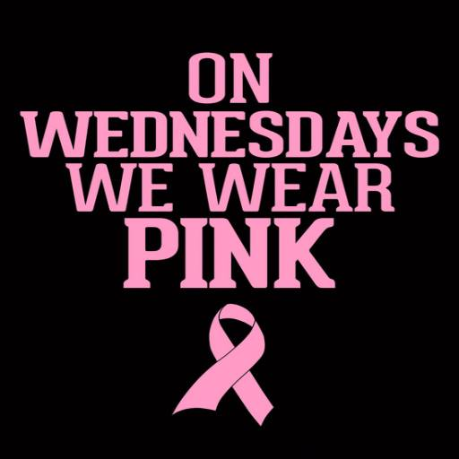 WEDNESDAYS WEAR PINKS!.jpg