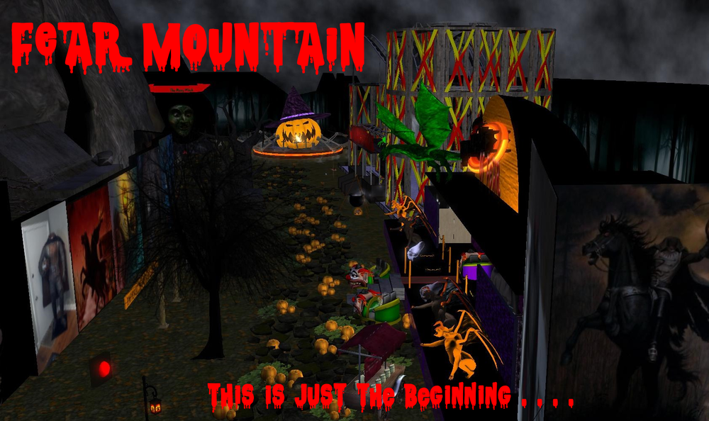 FEAR MOUNTAIN AD.png