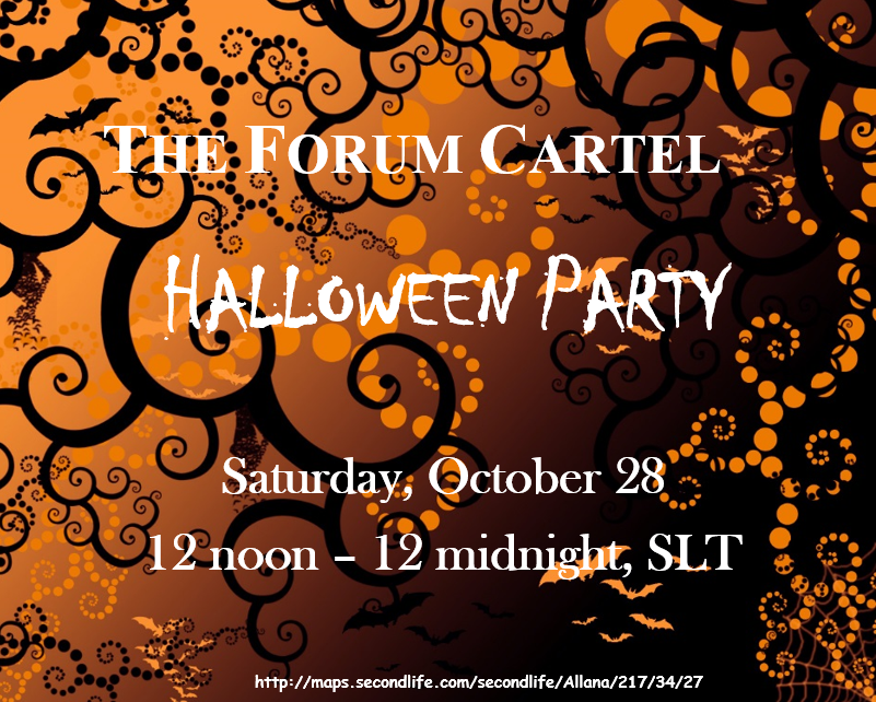 Foroum Cartel Halloween Party 2017.png