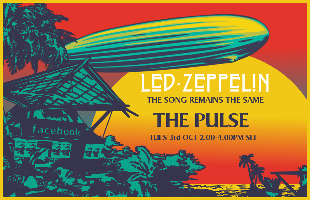 Led-Zep-Event-1.png