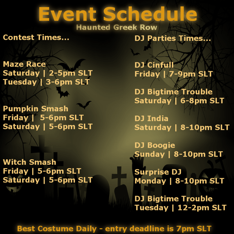 eventschedule.png