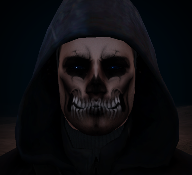scull_001.png