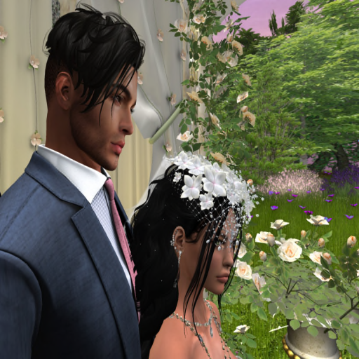 justmarried2 Accardi.png