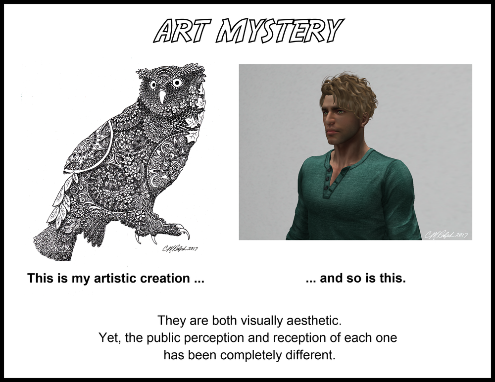 ART MYSTERY.png