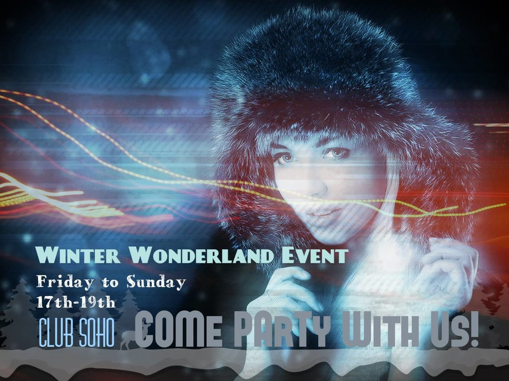 winter wonderland event .jpg