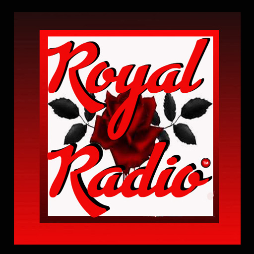 ROYAL RADIO LOGO 2017.jpg