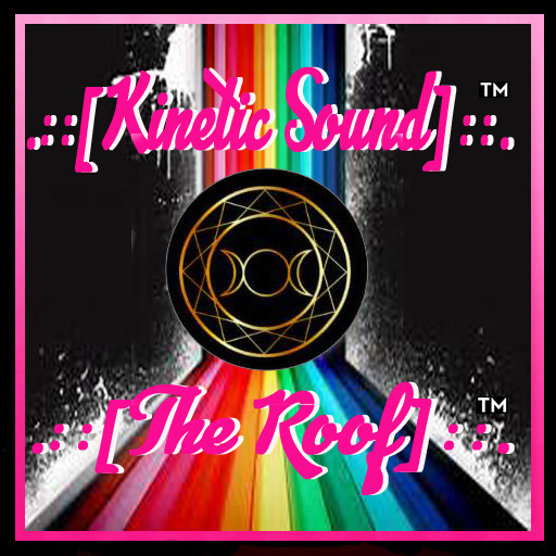 KINETIC SOUND THE ROOF FINAL LOGO.jpg