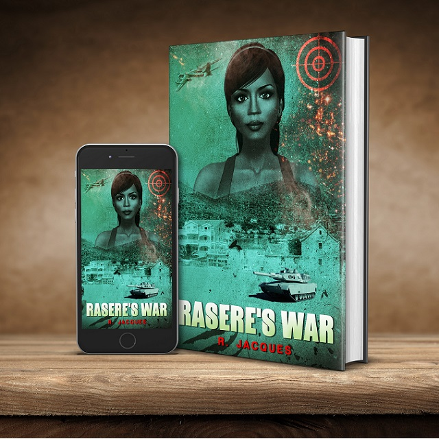 Rasere's War - covers - 640.jpg