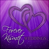 foreverkismetweddings