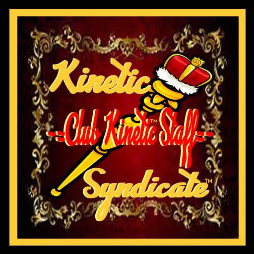 KINETIC SYNDICATE-CLUB KINETIC 2017.jpg