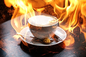 ON FIRE COFFEE.jpg
