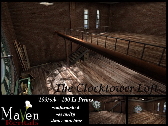 clocktower ad new.png