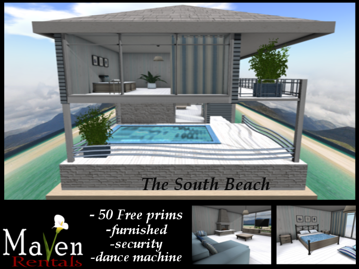 southbeach ad new.png