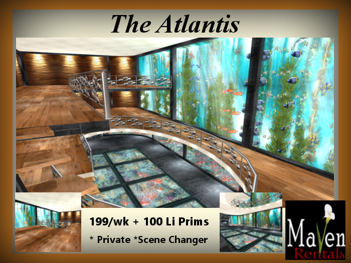 The Atlantis Ad .png