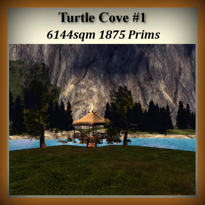 Turtle Cove 1 Ad.png