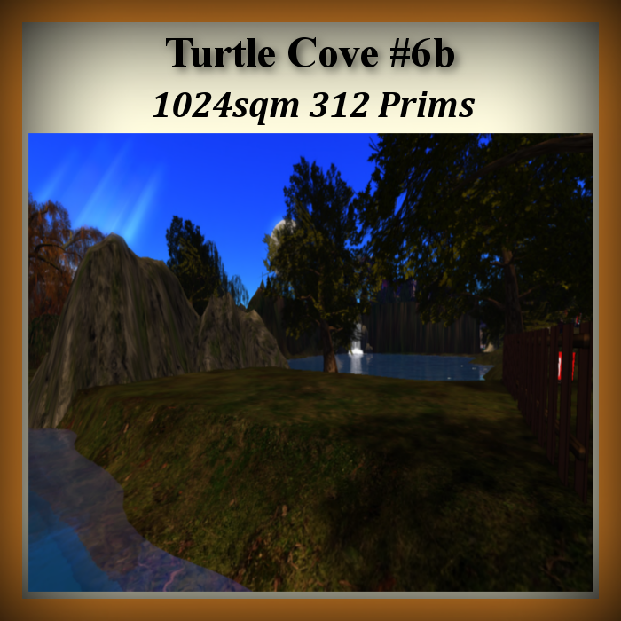 Turtle Cove 6b Ad.png