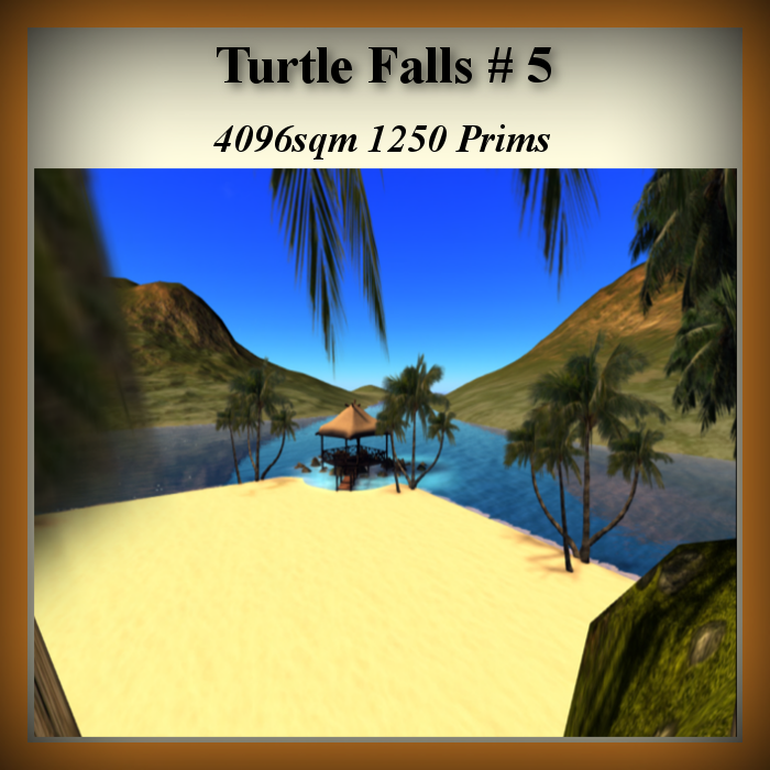 Turtle Falls 5 Ad.png
