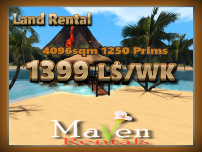 Beach Land Rental Ad New.png