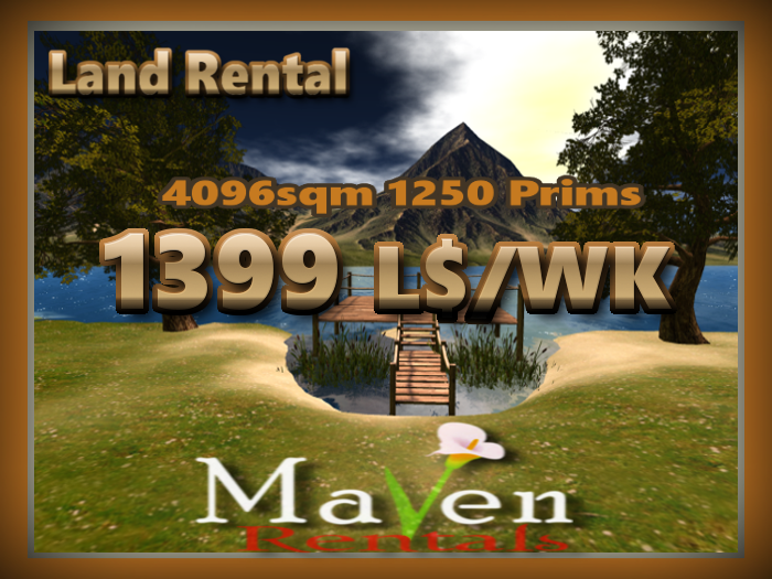 Grass Land Rental Ad New.png
