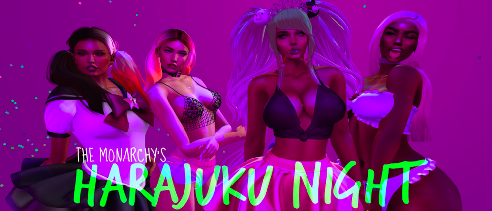 Harajuku Night.png