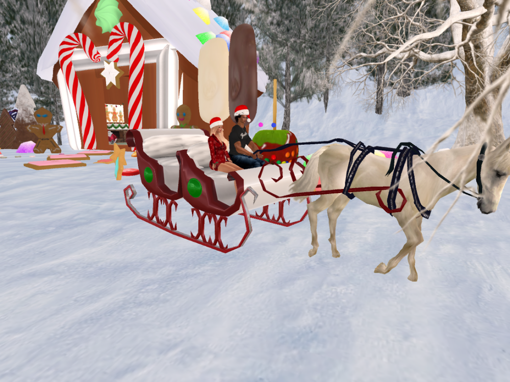 sleigh ride_006.png