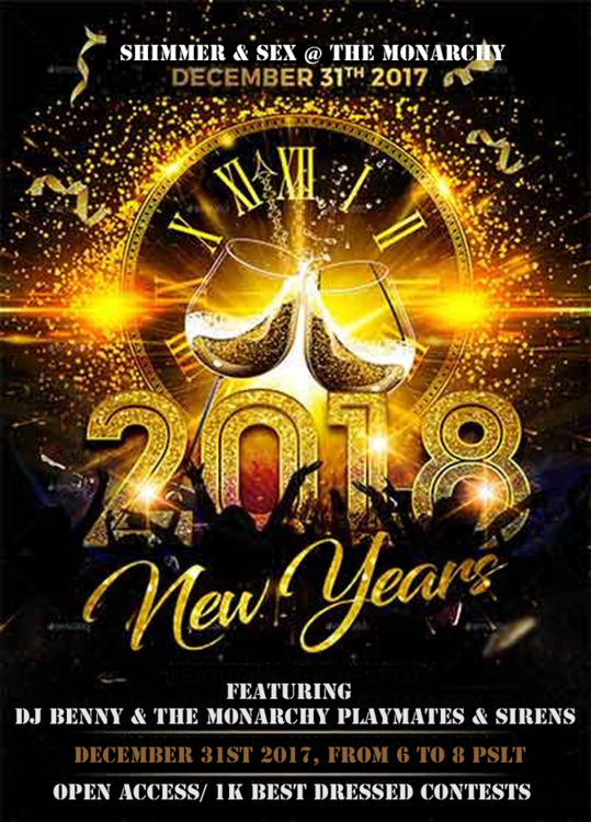 The Monarchy New Years Eve Flyer1.png